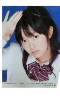 Himeka0024_3